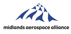 midlands_aerospace